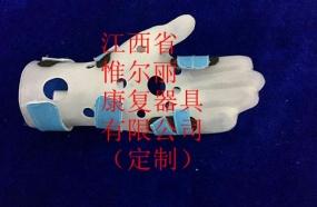 上饶南昌亚博体育苹果app官方品牌