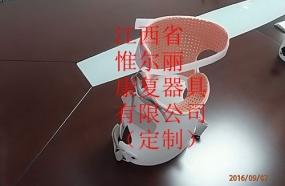 江西南昌manbetx官网电脑下载价格