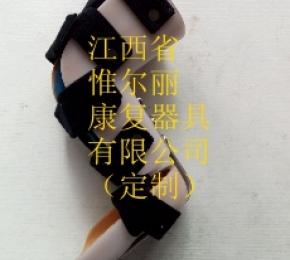 南昌定制下肢亚博体育苹果app官方