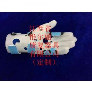 南昌亚博体育苹果app官方品牌
