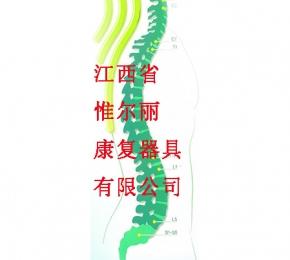 南昌颈椎亚博体育苹果app官方