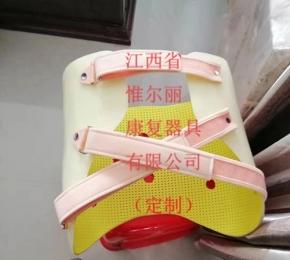 南昌manbetx官网电脑下载定制